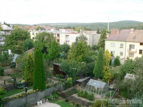 Domy na prodej: RD 5+1, Brno-Řečkovice