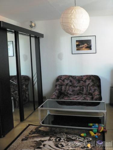 Pronájem bytu 3+1 s balkonem, Kyjevská, Brno-Starý Lískovec