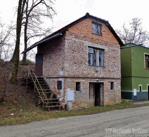 Bez realitkyVinný sklep, Drnholec - Mušovská jezera