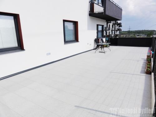 Bez realitky: Prodej novostavby 3+kk, Brno-Líšeň