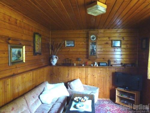 Prodej chaty 2+kk, Pohoří