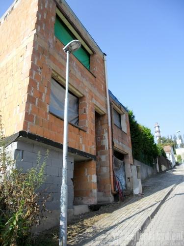 Domy na prodej: RD 5 + 1 sgaráží, Brno - Řečkovice