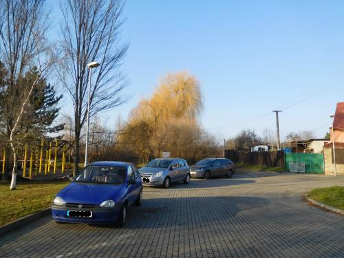 Nemovitosti na prodej: Pozemek Brno-Holásky