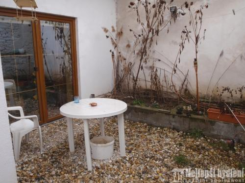 Nemovitosti na prodej: Pronájem RD 4+kk, Brno - Chrlice