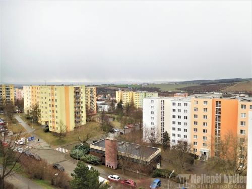 OV 3+1 po kompletní rekonstrukci, Brno - Bohunice- REZERVOVÁNO