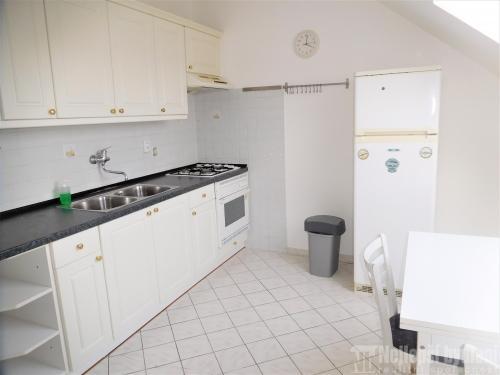 Pronájem bytuPronájem bytu 3+1v RD, Brno-Černá Pole- REZERVOVÁNO