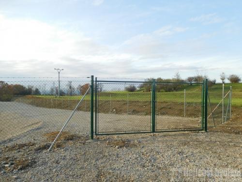 Prodej pozemku 3.965 m2, Brněnské Ivanovice